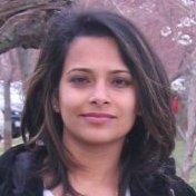 Aleena Dhar