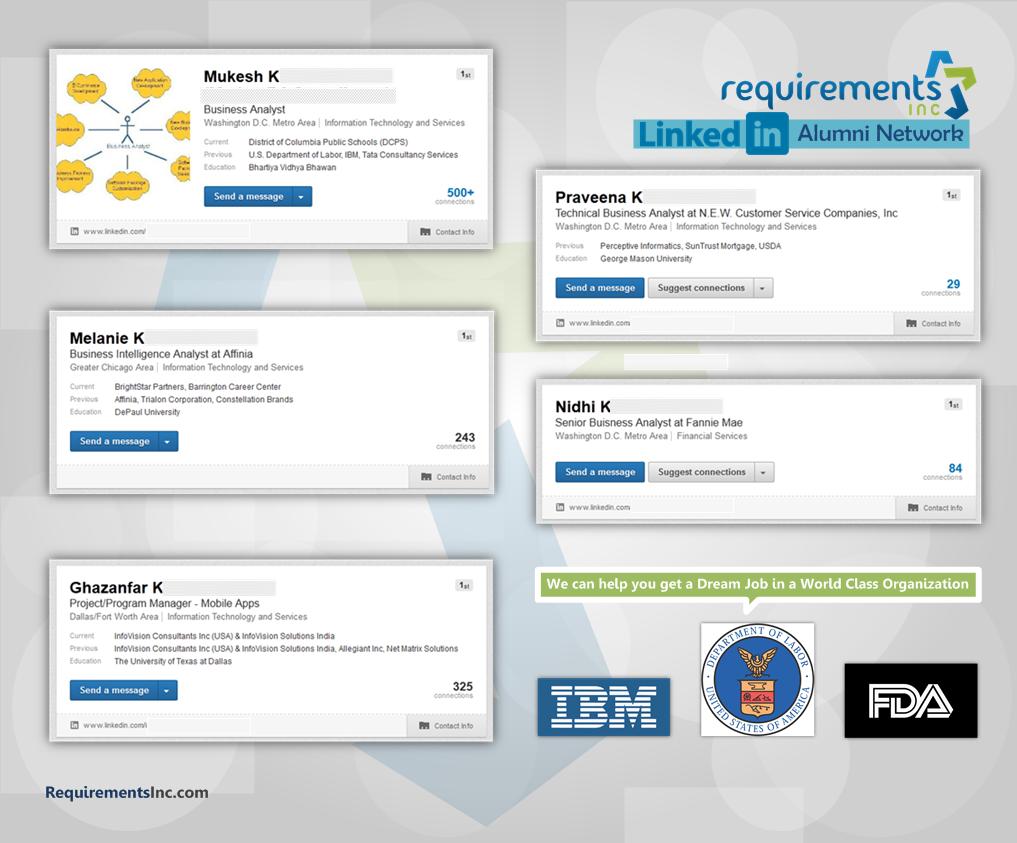 Pmp capm certification 35 pdu requirements inc we xflitez Image collections