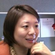 Harriett Xing