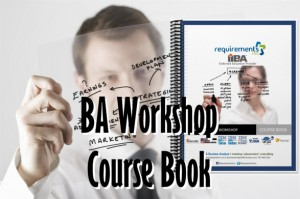 BA Workshop Course Book